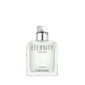 """Eternity Cologne"" EdT Spray 200 ml"