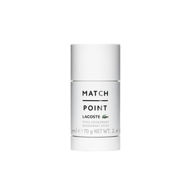 """""""Lacoste Matchpoint"""" Deo Stick 75 ml"""
