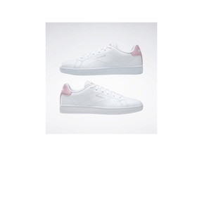 "Sneaker ""Royal Complete CLN 2"""