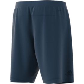 "Shorts ""4KRFT Sport Graphic Shorts"""