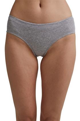 2er Pack Hipster-Shorts, Organic Cotton