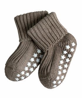Socken Catspads Cotton
