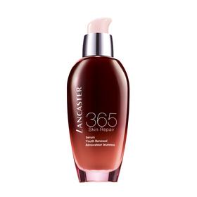 """""""365 Skin Repair"""" Serum 30 ml"""