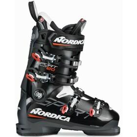 """Skischuh Nordica """"Sportmachine 120, 30, 7T1"""""""