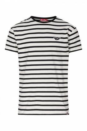 "T-Shirt ""Small Ship Boys Shirt"""
