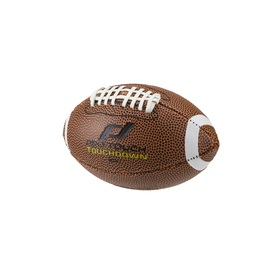 "Pro Touch ""American Football Touchdown Mini"""