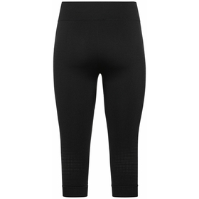 "¾-Leggings ""Performance Warm Eco"""