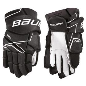 """Handschuhe """"NSX JR"""""""