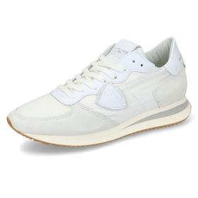 """Sneaker """"TRPX Veau"""""""