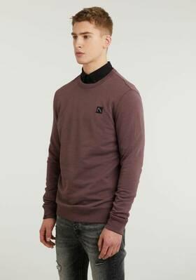 """Sweatshirt """"Toby"""""""