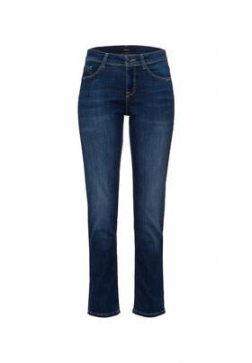 Jeans Seattle Slim Fit 30 Inch