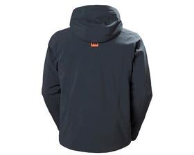 Alpha 3.0 Jacket