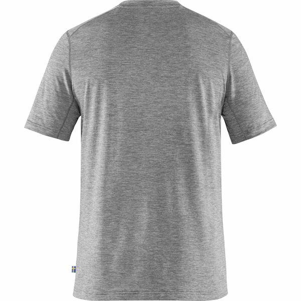 "T-Shirt ""Abisko Day Hike SS"""