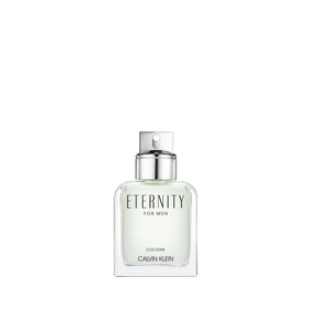 """Eternity Cologne"" EdT  Spray 50 ml"