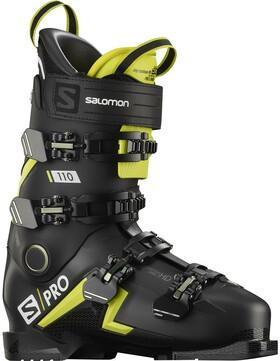 "Skischuh ""S/PRO 110"""