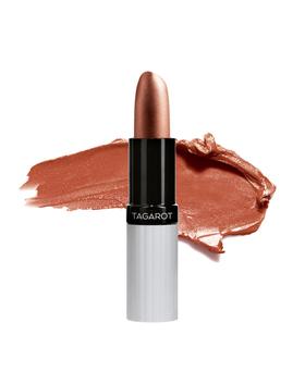 TAGAROT - Lipstick - 4 Copper