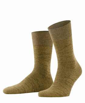 Socken Sensitive Plant Soft
