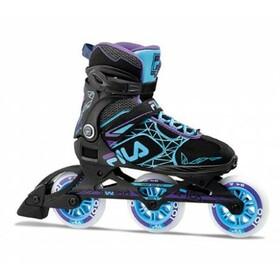 "Inline Skates ""Lagaxy Pro 100 Lady"""