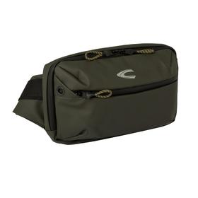 Palermo, Belt bag, khaki