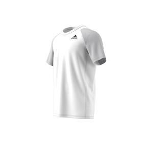 """T-Shirt """"Club Tennis T-Shirt"""""""