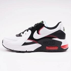 """Sneaker """"Air Max Excee"""""""