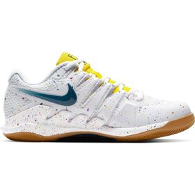 "Tennisschuh ""Court Air Zoom Vapor X"""