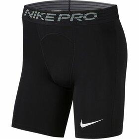 """Shorts """"Nike Pro"""""""