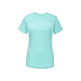 """T-Shirt """"Seile T-Shirt"""""""