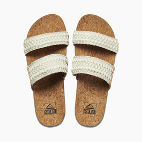 "Flip-Flop ""Cushion Vista Thread"""