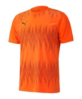 "Funktionsshirt ""ftblNXT Graphic Shirt Core"""