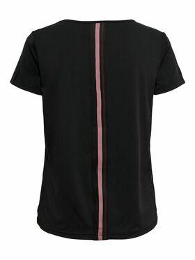 "Shirt ""V-Neck"""