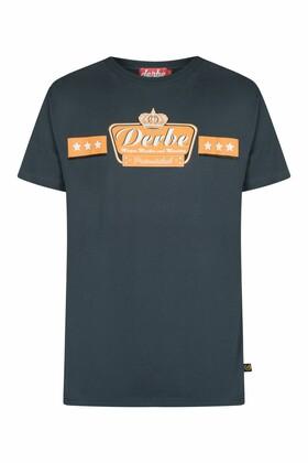 """T-Shirt """"Miezen, Macker und Moneten"""""""