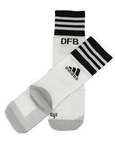 DFB H SOCKS