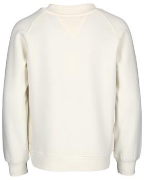 Heritage Logo Sweatshirt