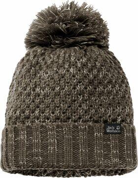 Strickbommelmütze Highloft Knit Cap