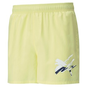 "Shorts ""Summer Shorts Graphic"""