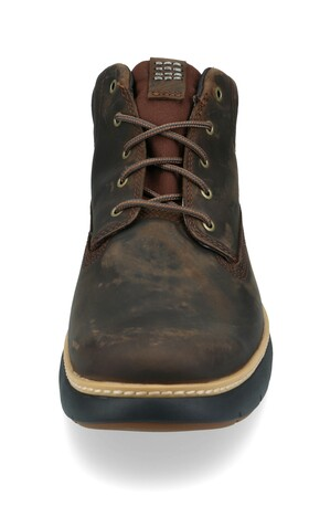 Cross Mark GTX Chukka
