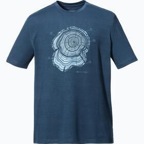 Herren T Shirt Birkenhead