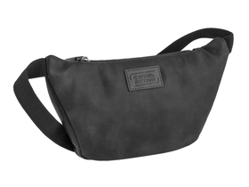 camel active bags 251 301 60