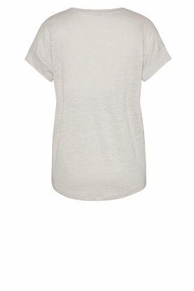 T-Shirt CITICK