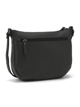 MIRI FALL Cross bag, mixed black