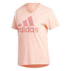 "T-Shirt ""Badge of Sport Logo"""