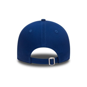 "Cap ""9Forty-LA Dodgers-Essential"""