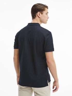 Regular Fit Poloshirt