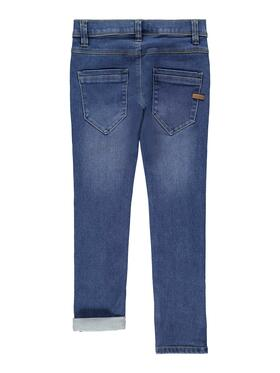 "Jeans ""Silas"""