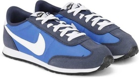 """Sneaker """"Mach Runner"""""""