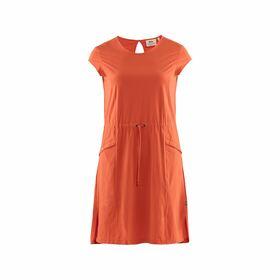 "Kleid ""High Coast Lite Dress"""