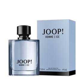 """""""Joop! Homme Ice"""" EdT Spray 120 ml"""