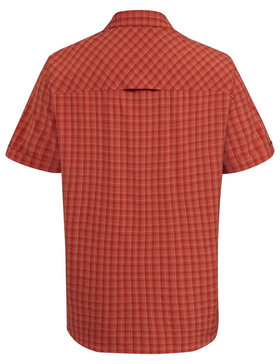 Seiland Shirt II