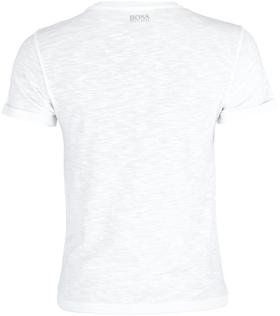 "T-Shirt ""C_Emoi"""